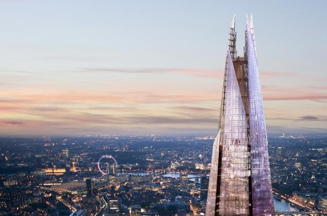 The-shard-london-the-view-from-the-shard-in-london-114371
