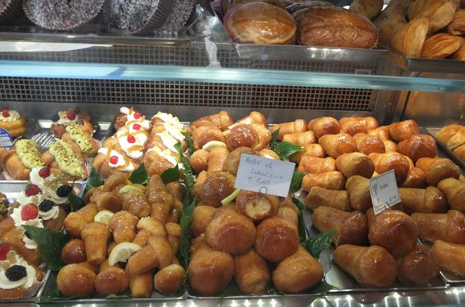 Naples-day-trip-from-rome-with-traditional-naples-food-tour-in-rome-145848