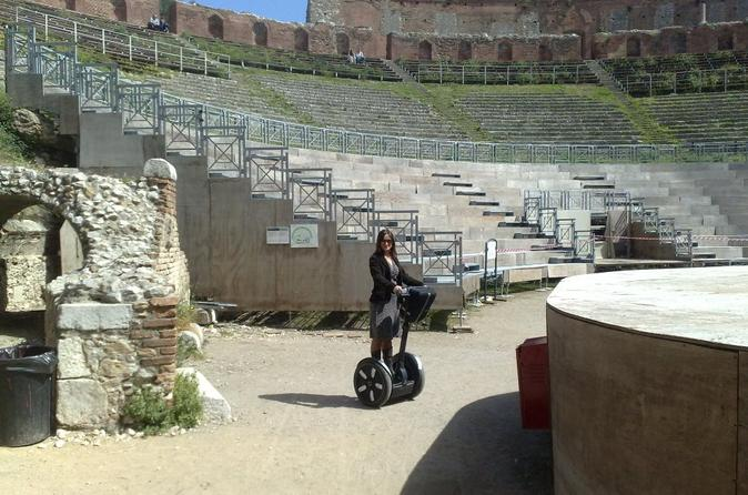 Taormina-shore-excursion-city-segway-tour-in-taormina-138204