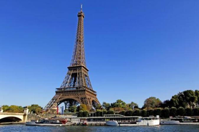 Seine-river-cruise-sightseeing-with-optional-aperitif-or-snack-in-paris-117445