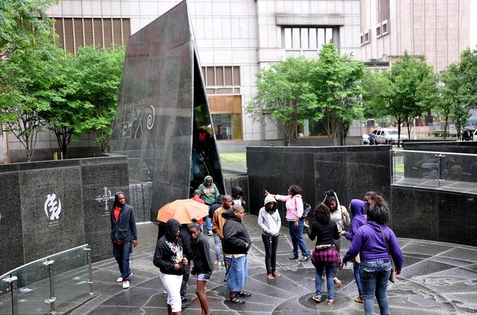New-york-city-slavery-and-underground-railroad-tour-in-new-york-city-115892