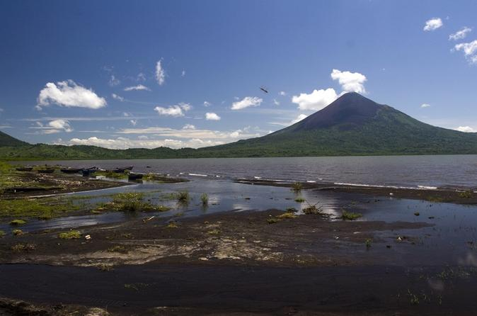 5-day-best-of-nicaragua-tour-managua-le-n-and-granada-in-managua-115894