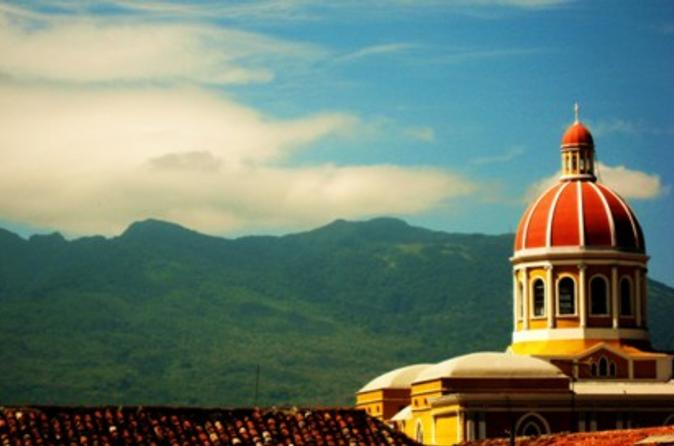 Day-trip-to-masaya-and-granada-from-managua-in-managua-115826