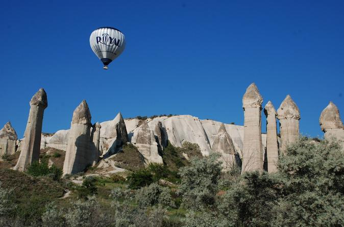 Cappadocia-balloon-ride-and-champagne-breakfast-in-urgup-115763