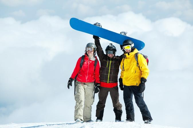 La-parva-ski-resort-day-trip-with-optional-ski-or-snowboard-lesson-in-santiago-116102