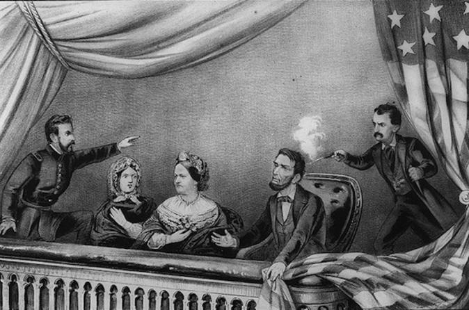 Lincoln-assassination-walking-tour-in-washington-dc-in-washington-d-c-117316