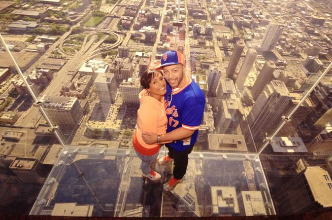 Skydeck-chicago-admission-in-chicago-137136