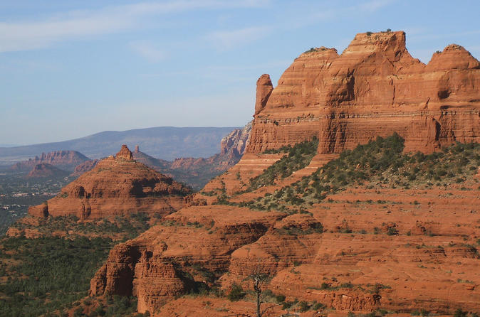 3-day-tour-sedona-and-grand-canyon-national-park-from-las-vegas-in-las-vegas-153069