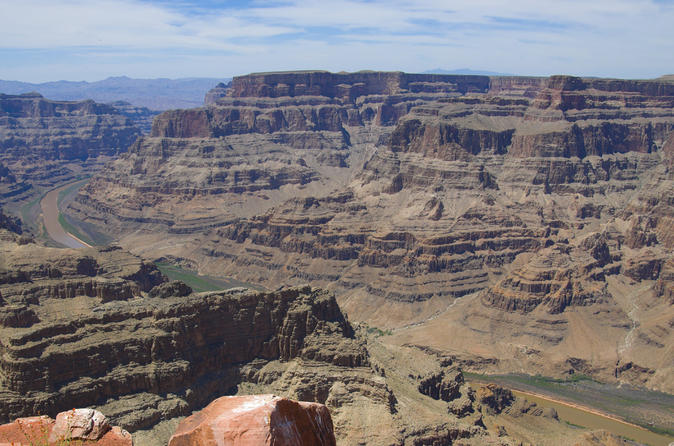 Small-group-grand-canyon-west-rim-day-tour-from-las-vegas-in-las-vegas-152843