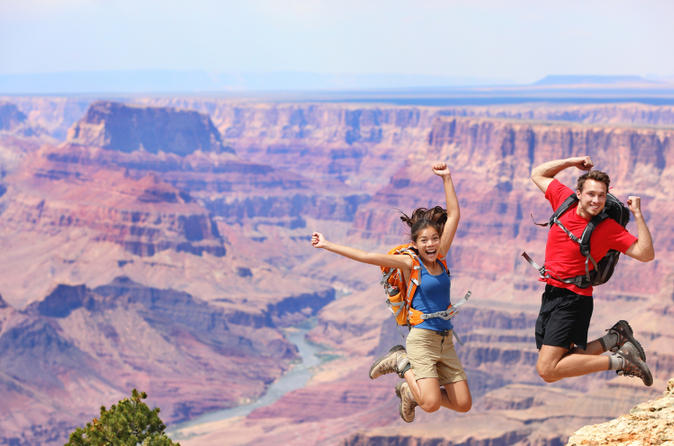 Viator-exclusive-grand-canyon-south-rim-overnight-trip-with-mule-ride-in-las-vegas-153049