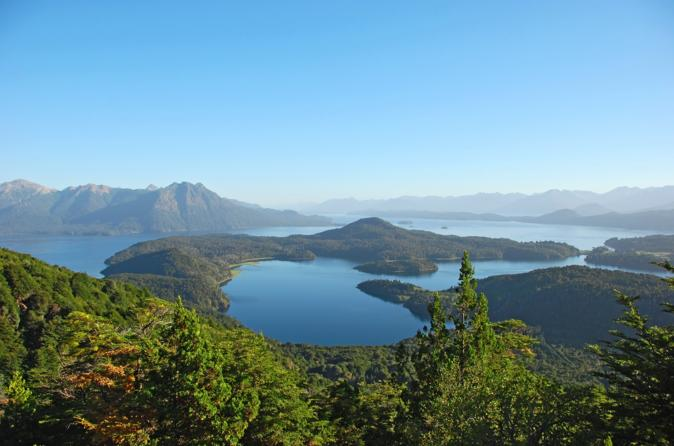 Bella-vista-trekking-tour-with-transport-from-bariloche-in-bariloche-153622