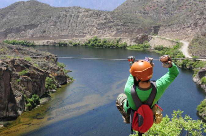 River-rafting-and-zipline-tour-from-salta-with-argentine-bbq-lunch-in-salta-155429