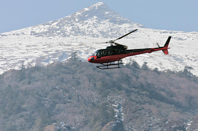 Himalayas-helicopter-tour-from-kathmandu-with-everest-base-camp-in-kathmandu-141231