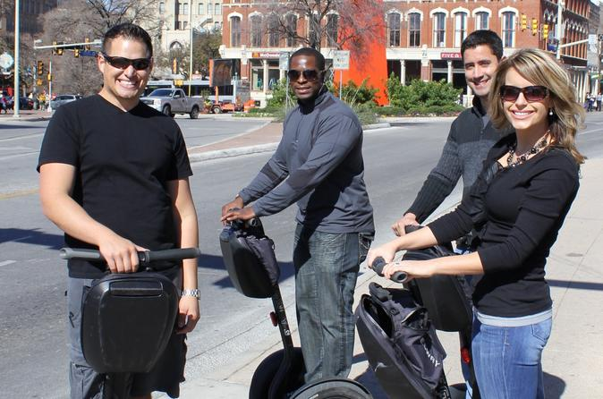 Ultimate-san-antonio-segway-tour-in-san-antonio-157909