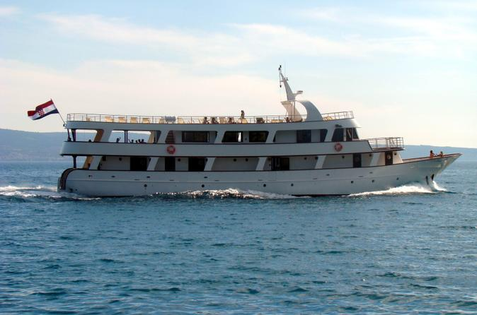 8-day-croatia-cruise-from-dubrovnik-to-the-dalmatian-coast-in-dubrovnik-128086