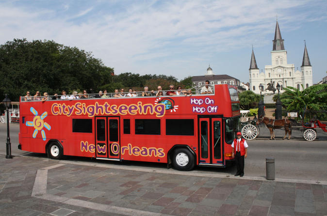 New-orleans-hop-on-hop-off-city-tour-in-new-orleans-124265
