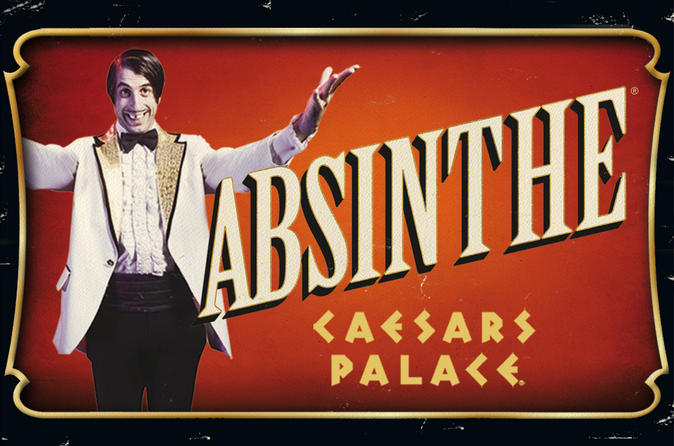 Absinthe-at-caesars-palace-in-las-vegas-in-las-vegas-136480