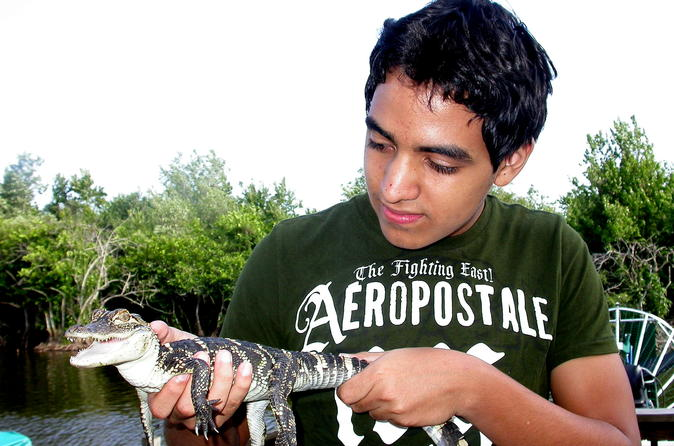 Small-group-tour-everglades-family-adventure-from-ft-lauderdale-in-fort-lauderdale-120039