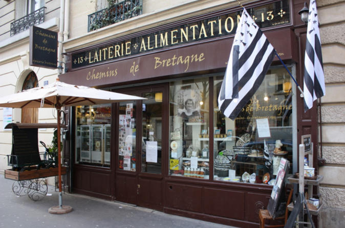 Small-group-gourmet-food-and-market-tour-of-the-bastille-district-in-in-paris-119836