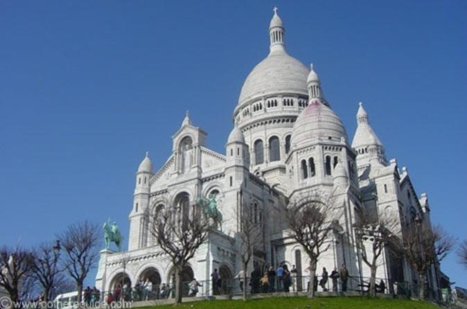 Small-group-montmartre-walking-tour-fine-wines-and-famous-artists-in-paris-119212