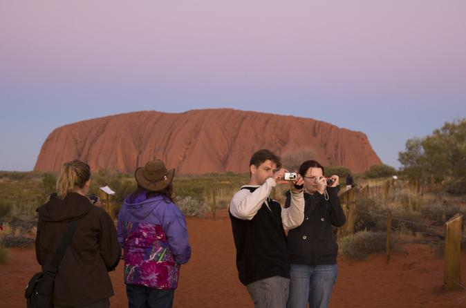 3-day-uluru-kata-tjuta-and-kings-canyon-4wd-small-group-eco-tour-from-in-alice-springs-48830