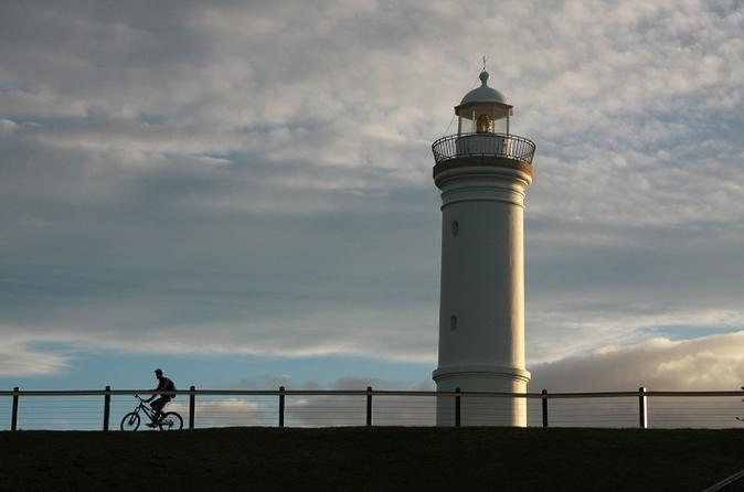 3-day-tour-from-melbourne-to-sydney-wilsons-promontory-gippsland-in-melbourne-124528