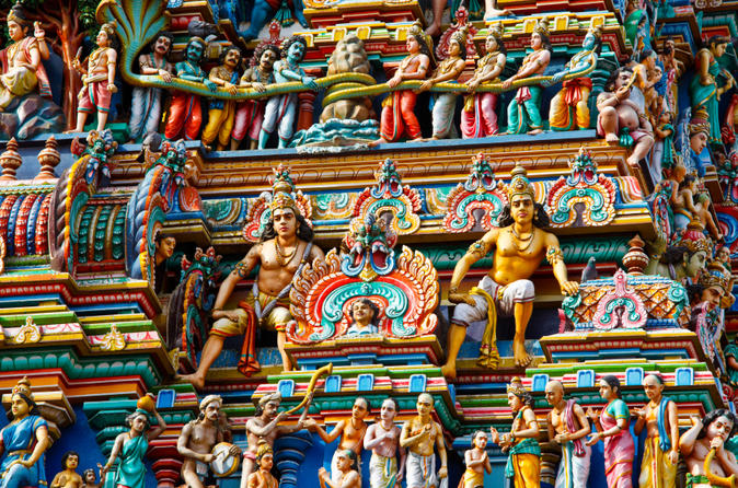 Small-group-cultural-walking-tour-of-mylapore-neighborhood-in-chennai-in-chennai-119372