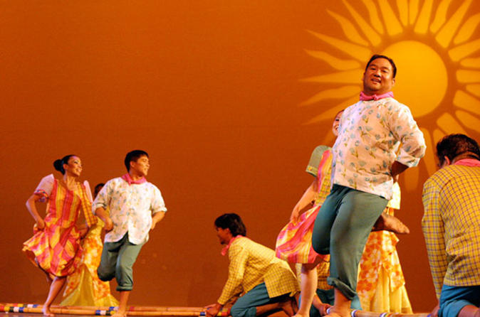 Cultural-dance-show-with-dinner-in-manila-in-manila-121490