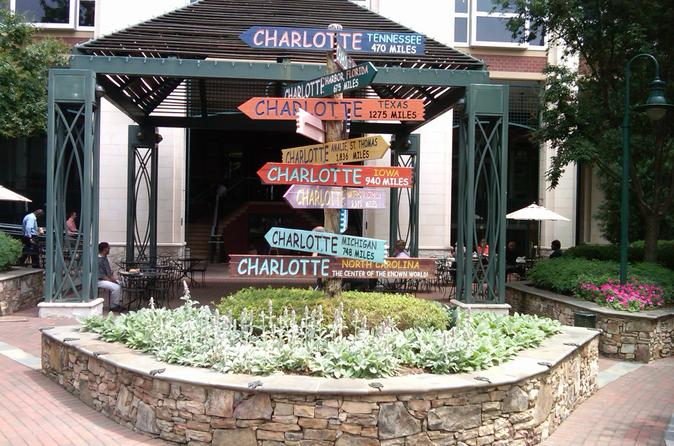 Charlotte-food-tour-by-bike-in-charlotte-127238