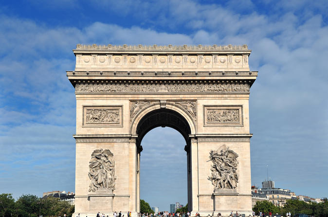 Arc-de-triomphe-walking-tour-with-access-to-the-summit-in-paris-128192