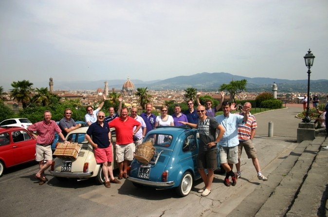 Self-drive-vintage-fiat-500-tour-from-florence-tuscan-villa-and-in-florence-160979