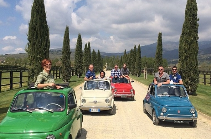 Self-drive-vintage-fiat-500-tour-from-florence-tuscan-wine-experience-in-florence-160984