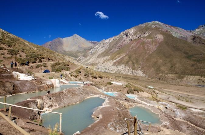Hot-springs-tour-from-santiago-with-lunch-in-santiago-120880