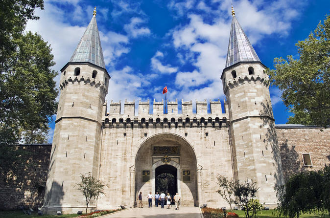 3-day-small-group-istanbul-tour-hagia-sophia-blue-mosque-topkapi-in-istanbul-122652