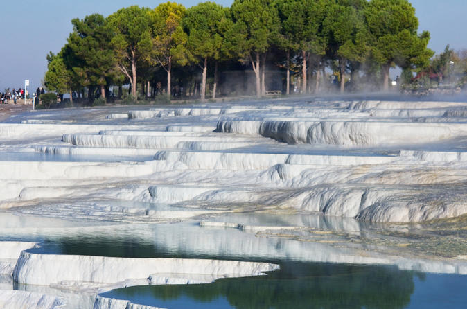 6-day-small-group-turkey-tour-from-istanbul-pamukkale-cappadocia-in-istanbul-122650