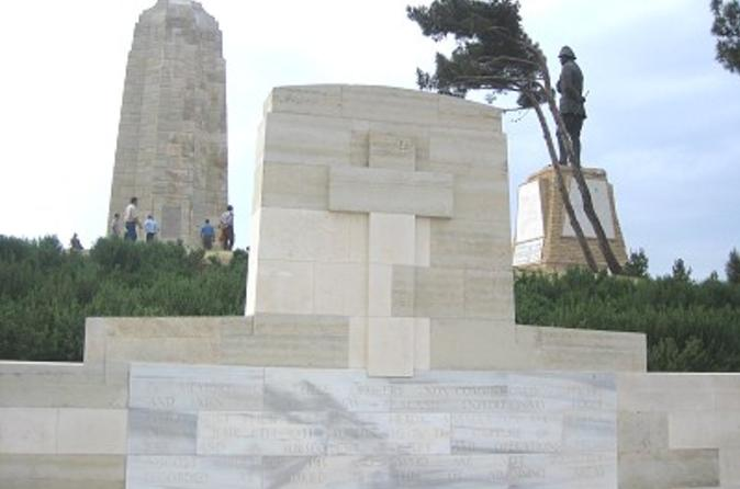 Gallipoli-day-trip-from-istanbul-in-istanbul-146054