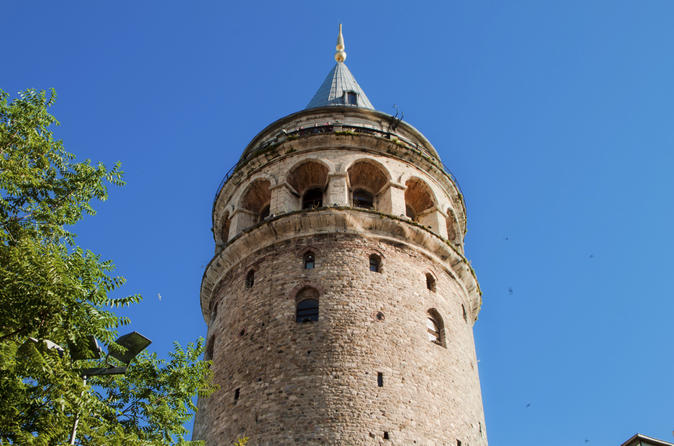 Istanbul-shore-excursion-private-full-day-jewish-heritage-of-istanbul-in-istanbul-163729
