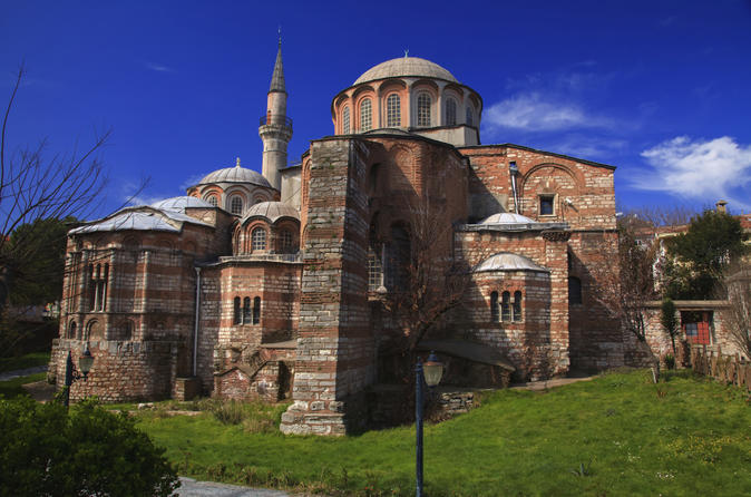 Shore-excursion-istanbul-hidden-highlights-private-tour-in-istanbul-162732