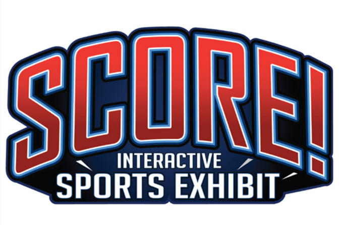 Ultimate-sports-fan-experience-at-score-in-las-vegas-in-las-vegas-122578