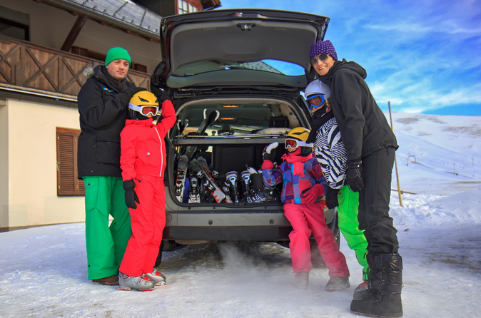 Shared-round-trip-transfer-incheon-airport-and-ski-resorts-in-seoul-145969