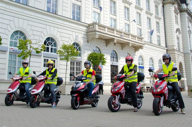 Private-tour-warsaw-city-highlights-scooter-tour-in-warsaw-132116