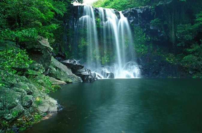small group tours 3 day jeju island tour from seoul discover south