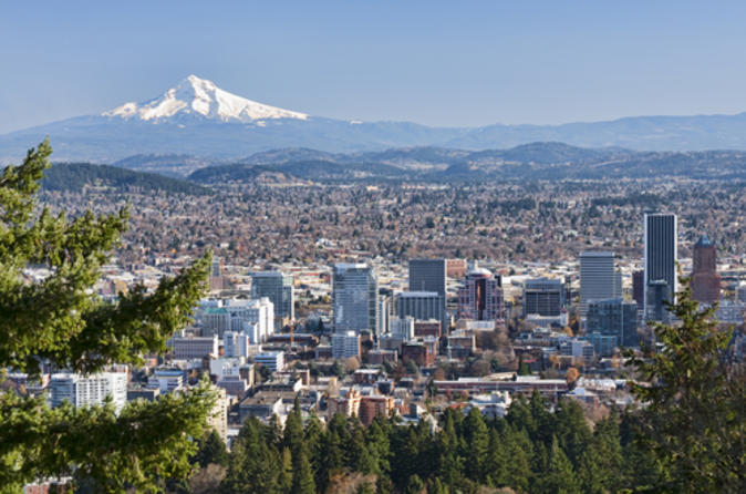 Portland-sightseeing-tour-including-columbia-gorge-waterfalls-in-portland-122481