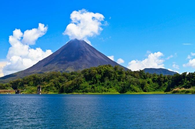 Arenal-volcano-and-hot-springs-day-trip-from-guanacaste-in-guanacaste-125102