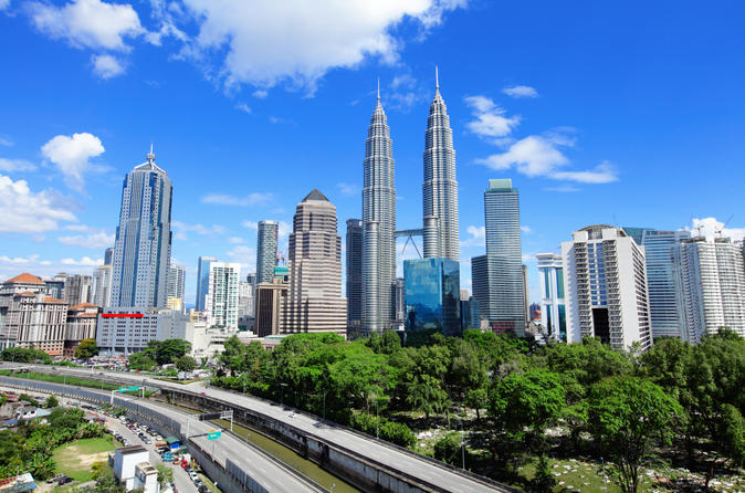 Private-kulala-lumpur-layover-tour-city-sightseeing-with-airport-or-in-kuala-lumpur-147285