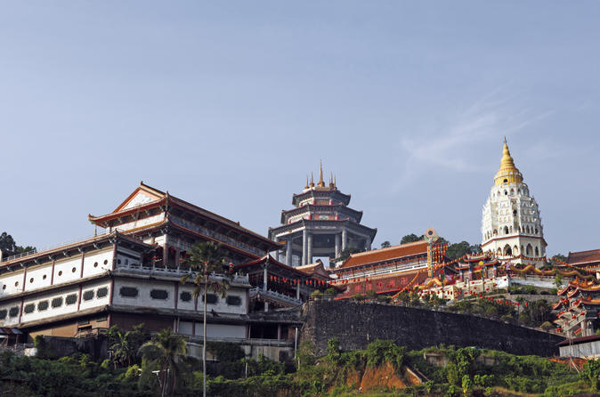 Private-penang-city-sightseeing-tour-in-penang-148996
