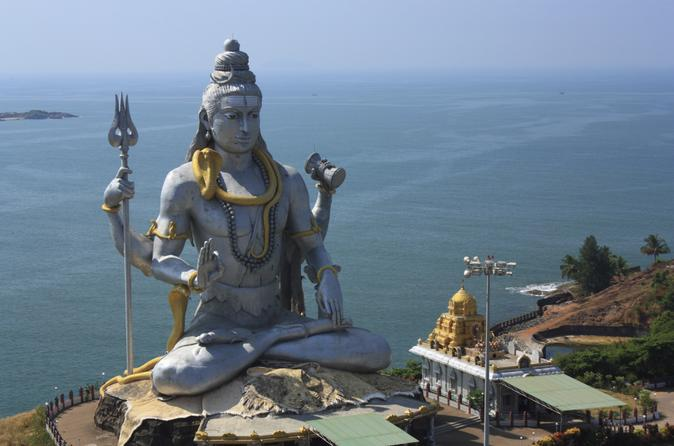 Private-penang-island-tour-including-snake-temple-in-penang-147921