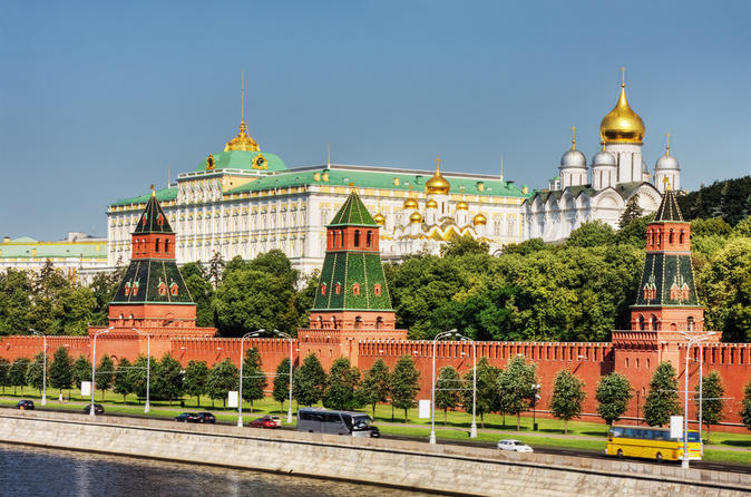 Private-walking-tour-moscow-including-the-kremlin-in-moscow-123597