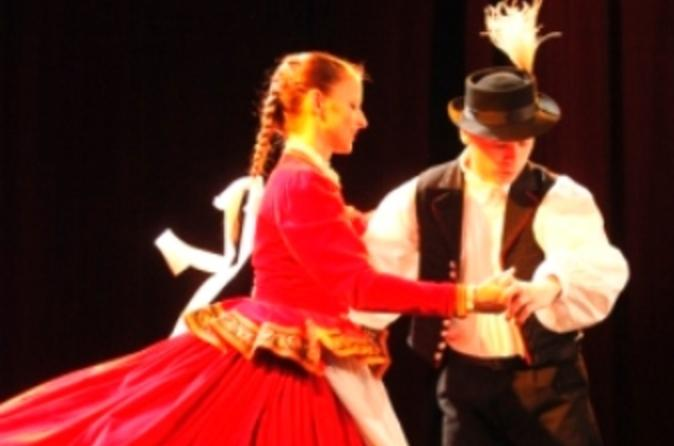 Budapest-folklore-show-and-danube-dinner-cruise-in-budapest-123806