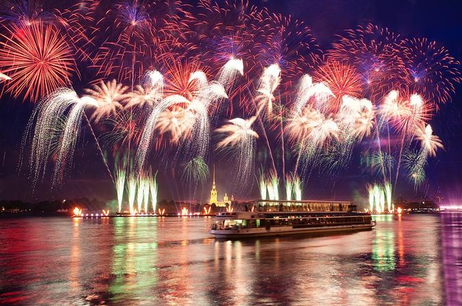 St-stephen-s-day-celebration-dinner-cruise-with-fireworks-in-budapest-160724